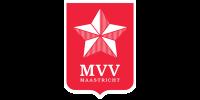 NaGa Solar - Sponsor of MVV